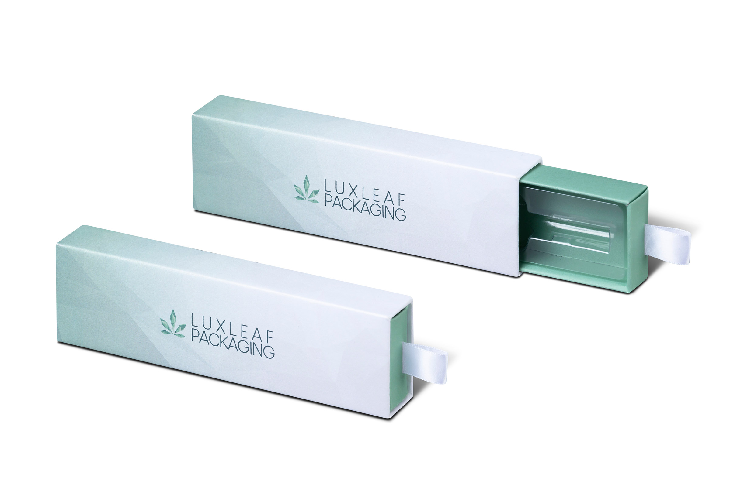 Cannabis and CBD Packaging
